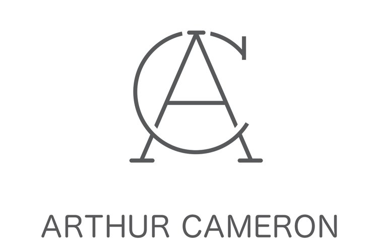 Arthur Cameron Photography