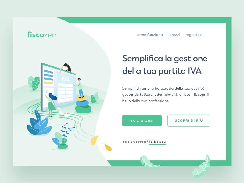 fiscozen-website-hero.png
