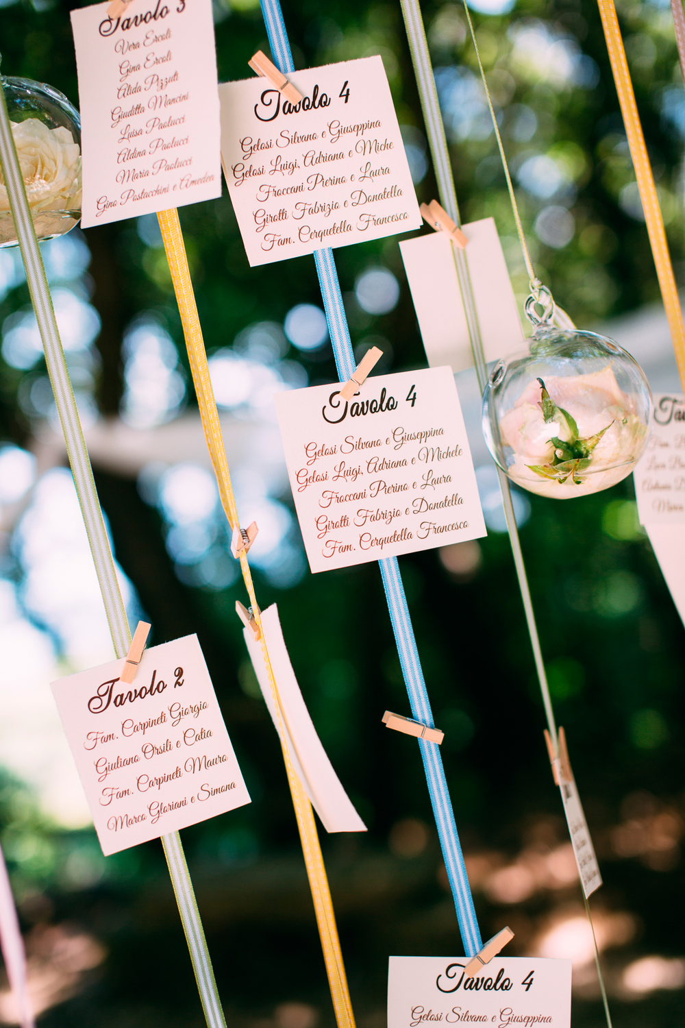 163-marche monte conero stationary wedding.jpg