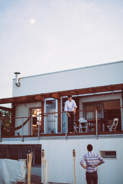013-storyboard.jpg