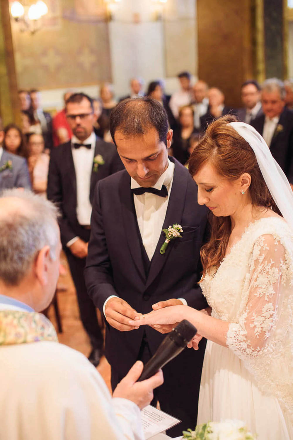72_wedding_Chiesa San Girolamo.jpg