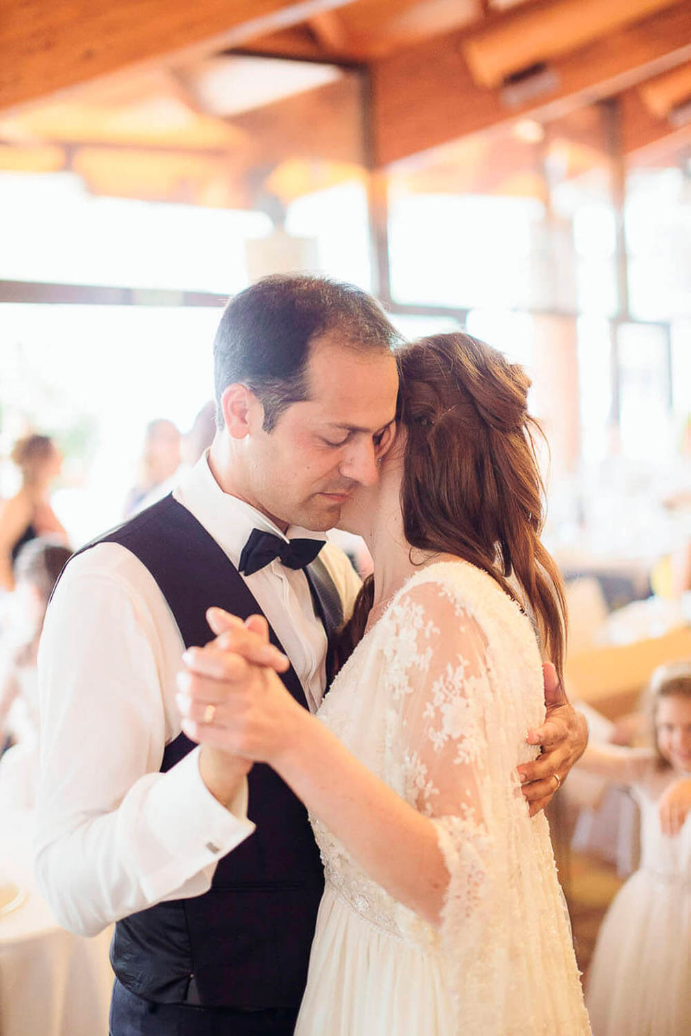 126_wedding_first dance.jpg