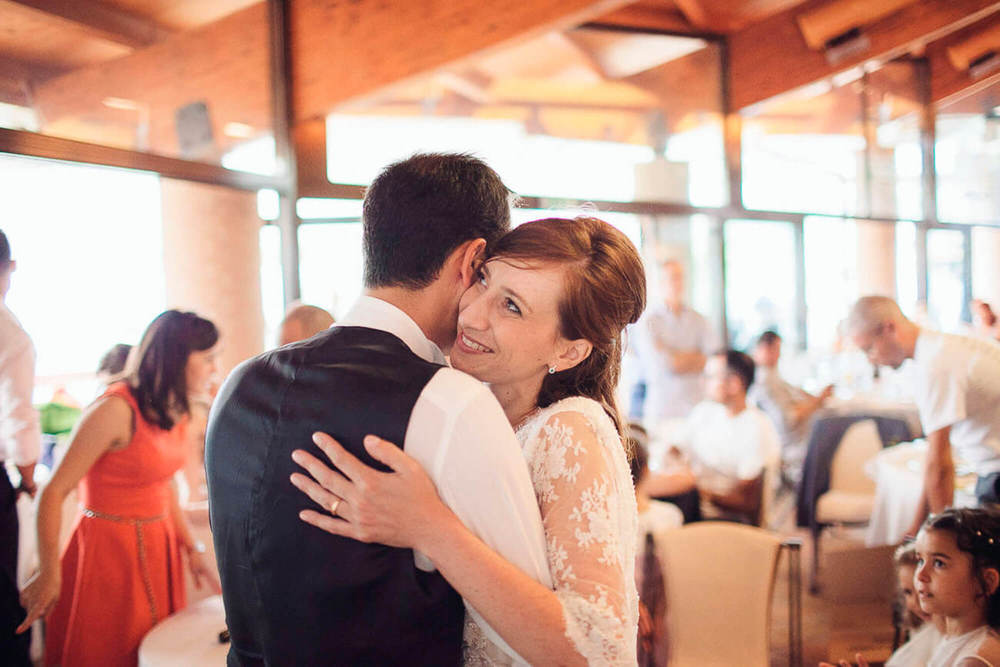 127_wedding_first dance.jpg