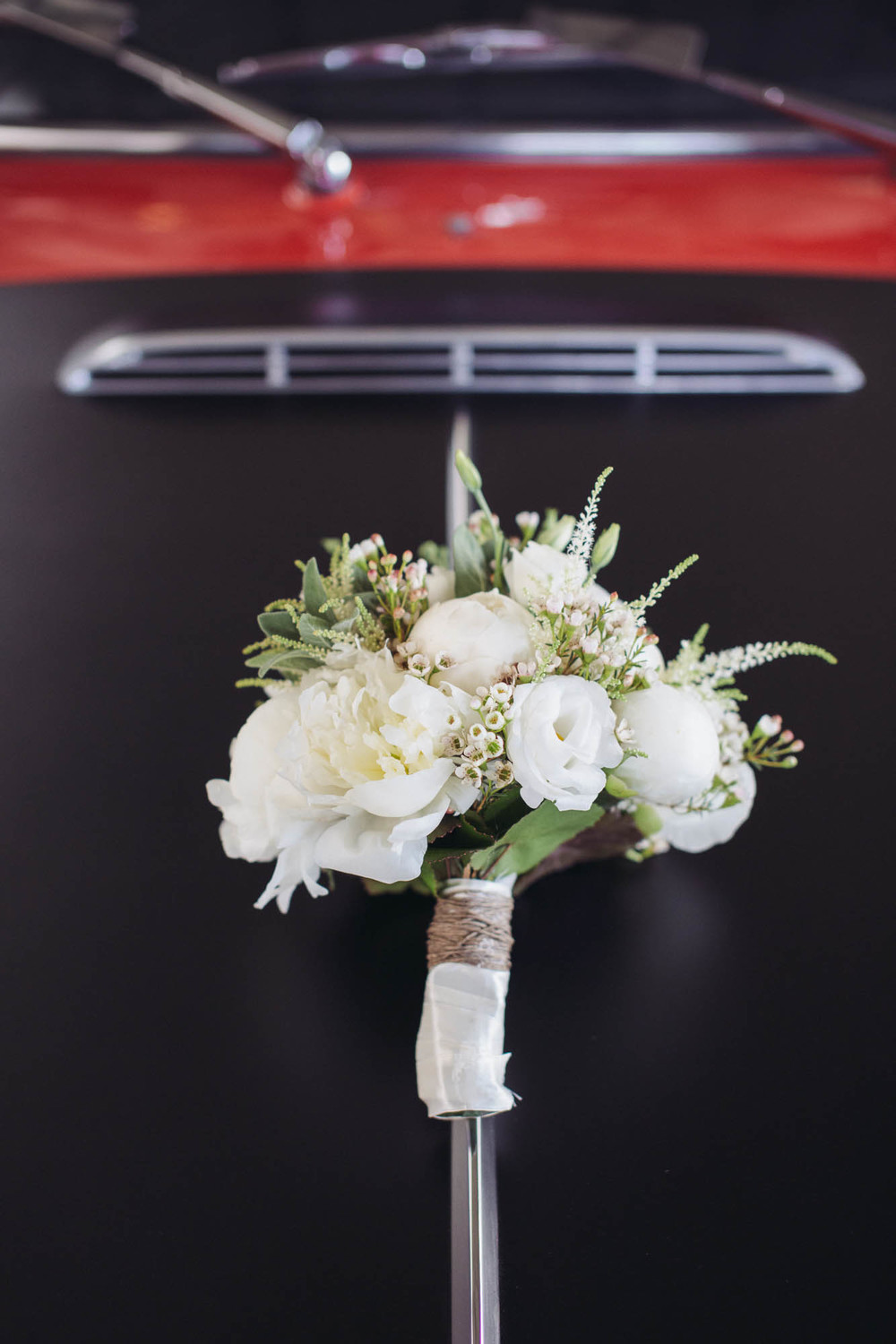 creative bouquet wedding lancia fulvia.jpg