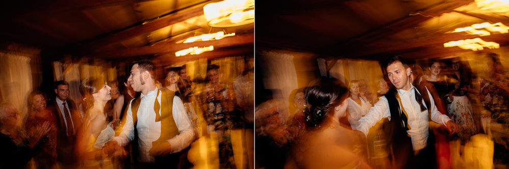 114-arezzo-wedding-photographer.jpg