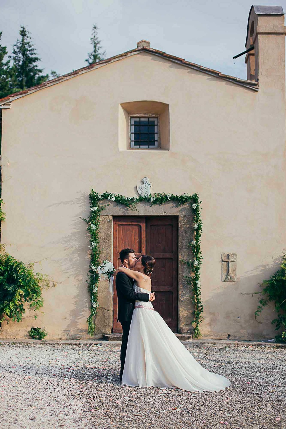 wedding tuscany-94.jpg
