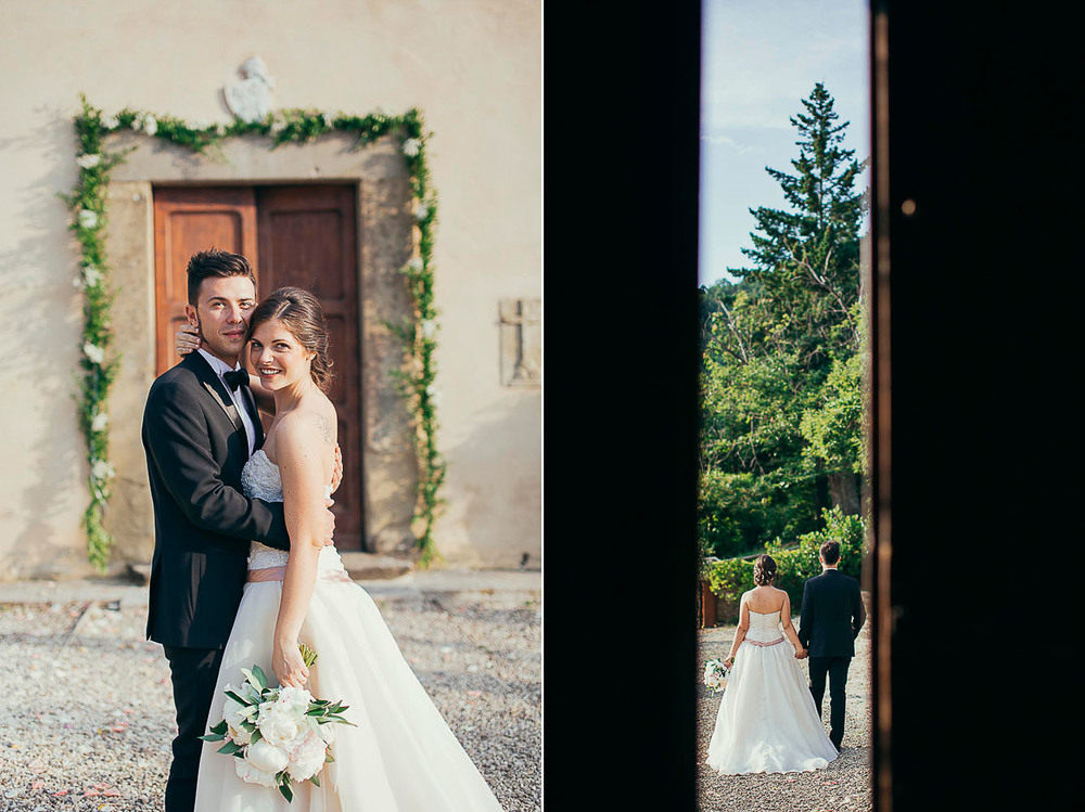 wedding tuscany-98.jpg