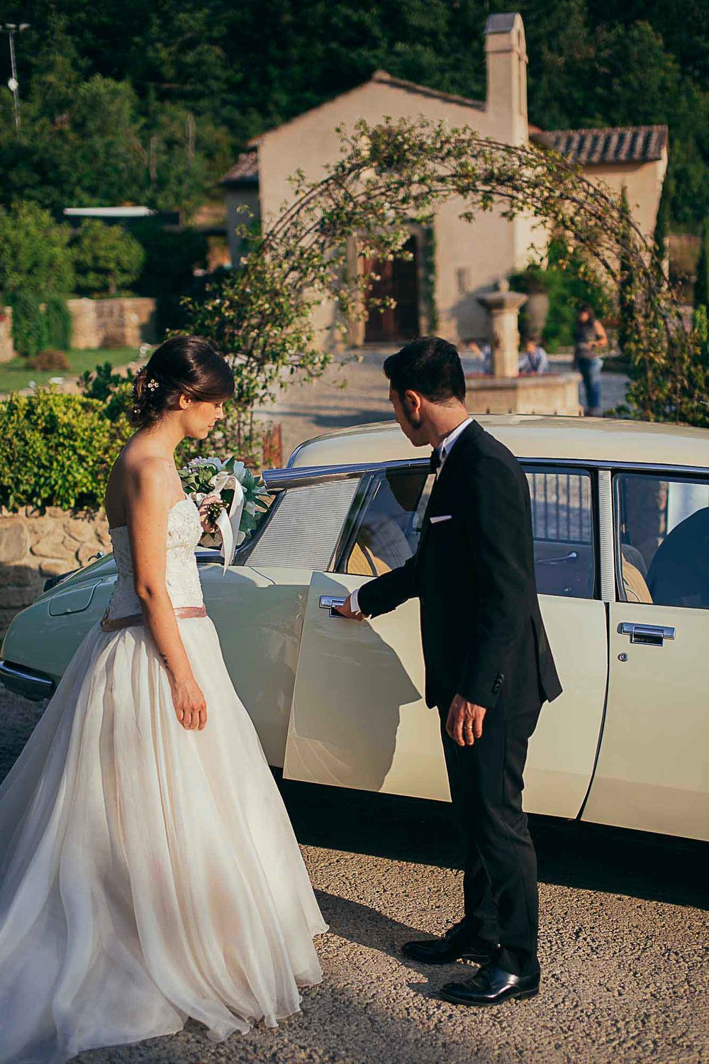 wedding tuscany-104.jpg