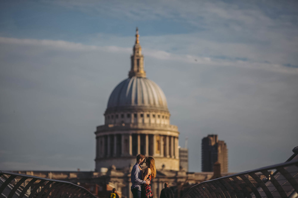11_london engagement_london bridge_wedding.jpg
