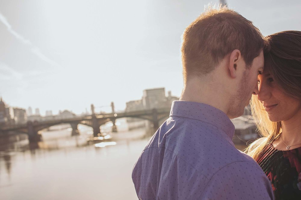 16_london engagement_london bridge_wedding.jpg