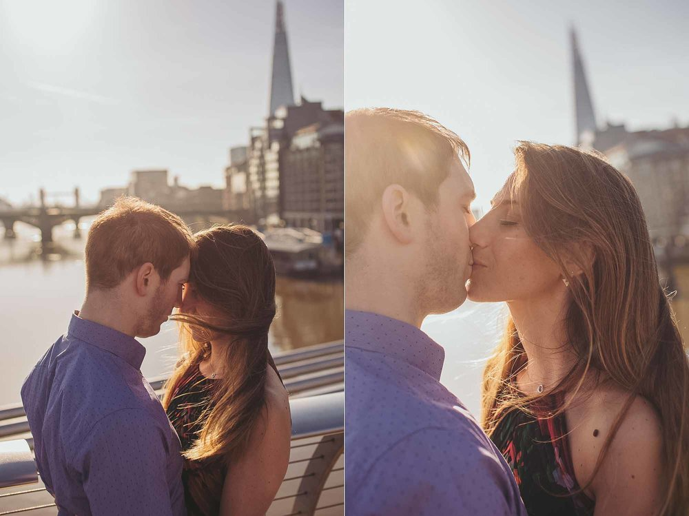 17_london engagement_london bridge_wedding.jpg