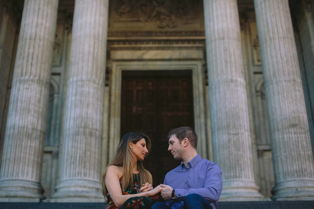 24_london engagement_london bridge_wedding.jpg