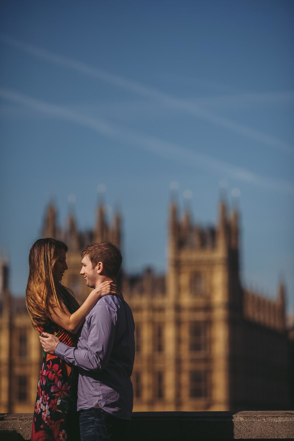 37_london engagement_london bridge_wedding.jpg
