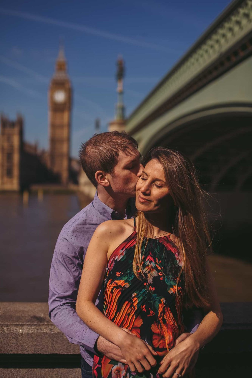 40_london engagement_london bridge_wedding.jpg