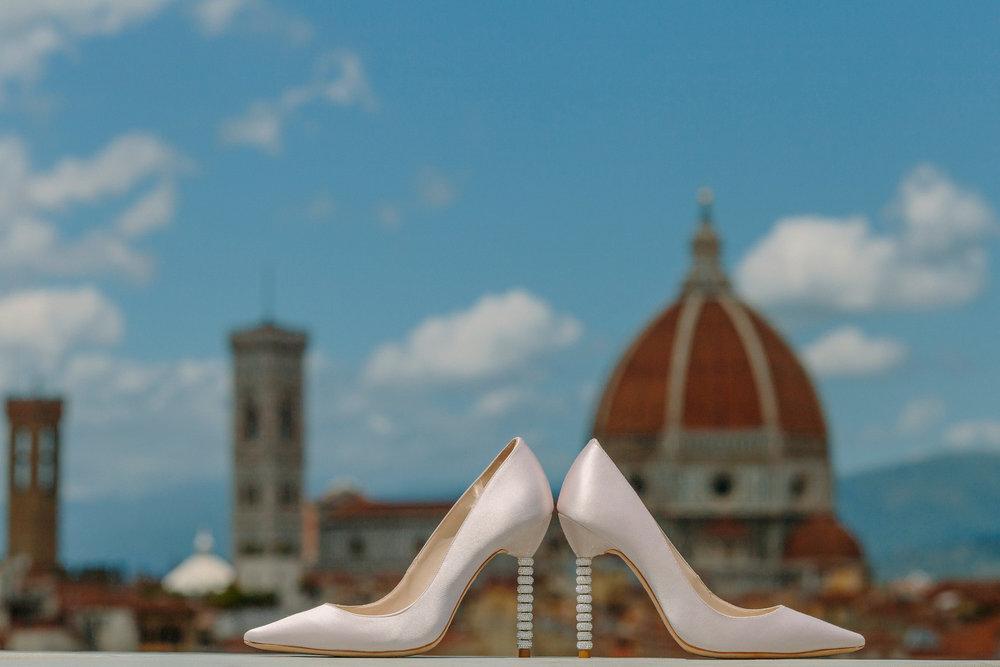 VINCIGLIATA CASTE - FLORENCE - WEDDING-2.jpg
