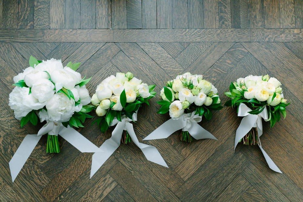 VINCIGLIATA CASTE - FLORENCE - WEDDING-5.jpg