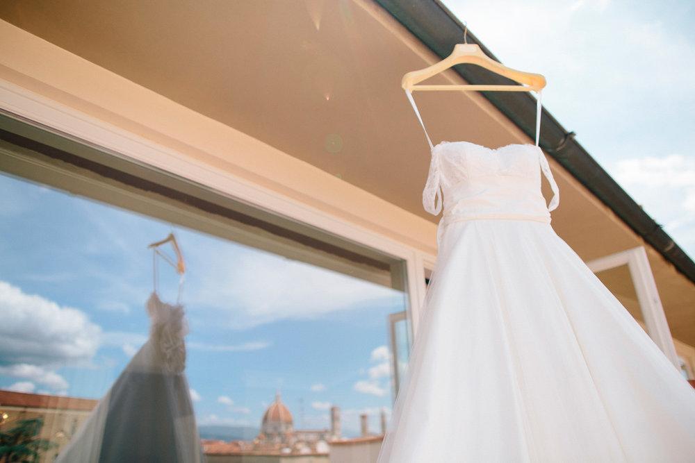 VINCIGLIATA CASTE - FLORENCE - WEDDING-7.jpg