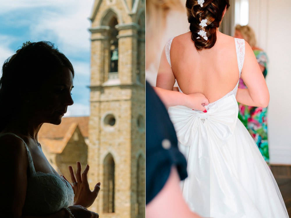 VINCIGLIATA CASTE - FLORENCE - WEDDING-9.jpg