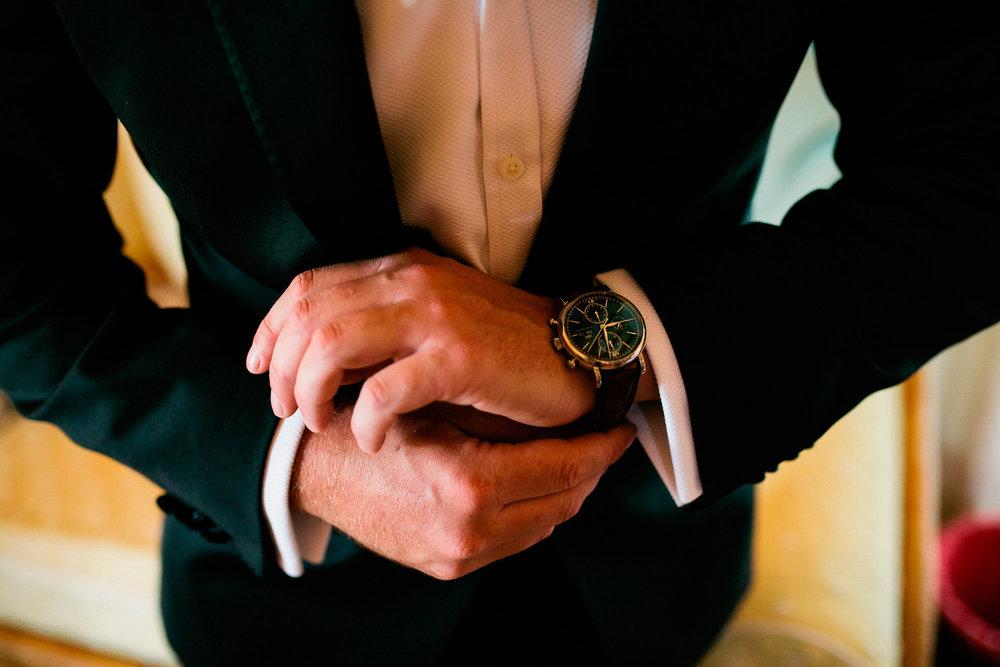 VINCIGLIATA CASTE - FLORENCE - WEDDING-13.jpg