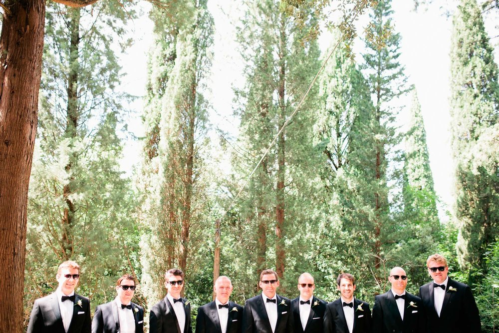 VINCIGLIATA CASTE - FLORENCE - WEDDING-15.jpg