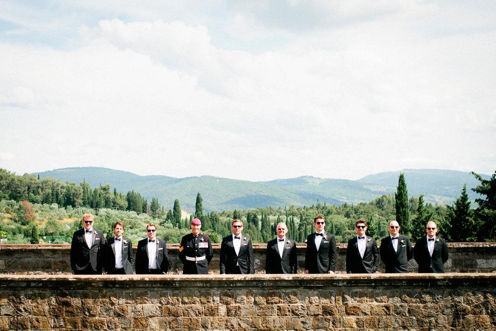 VINCIGLIATA CASTE - FLORENCE - WEDDING-16.jpg