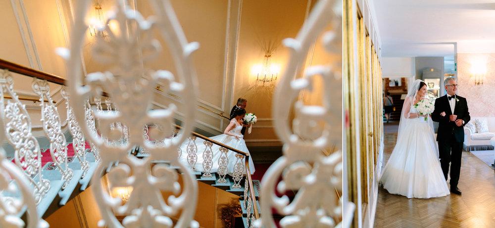 VINCIGLIATA CASTE - FLORENCE - WEDDING-17.jpg