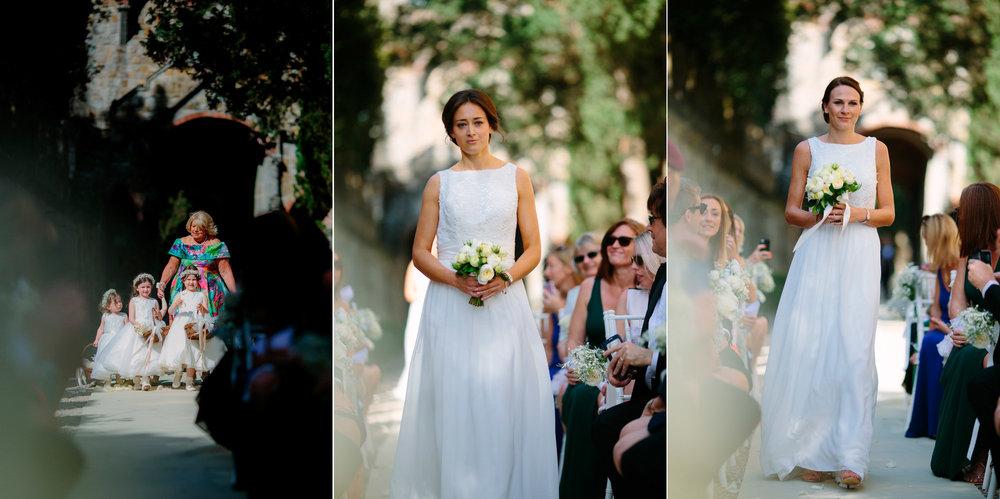 VINCIGLIATA CASTE - FLORENCE - WEDDING-18.jpg