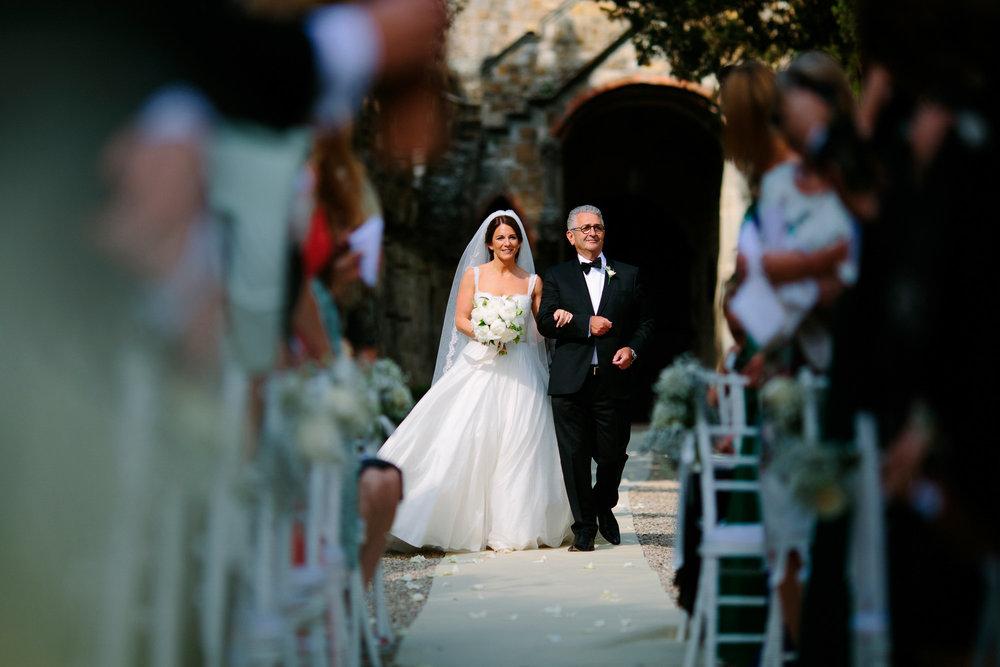 VINCIGLIATA CASTE - FLORENCE - WEDDING-19.jpg