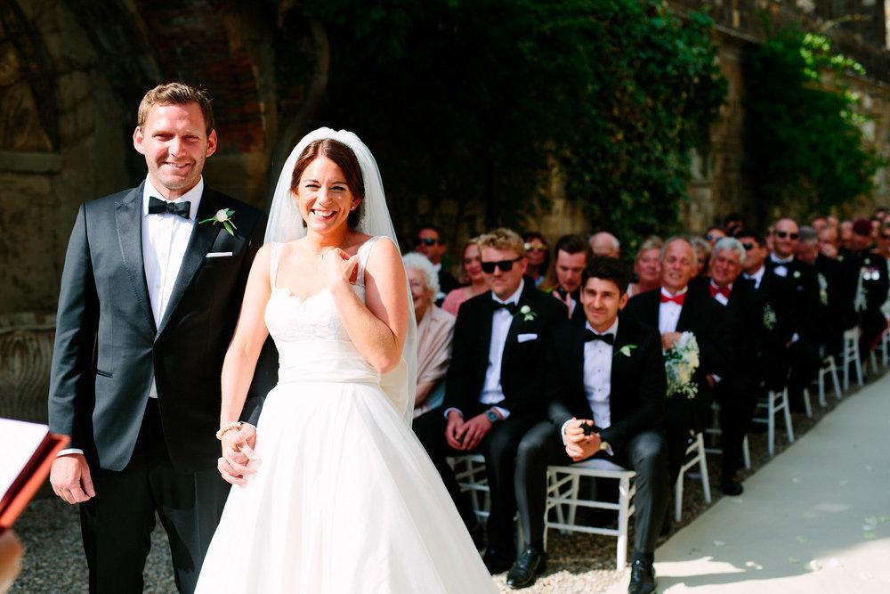 VINCIGLIATA CASTE - FLORENCE - WEDDING-21.jpg