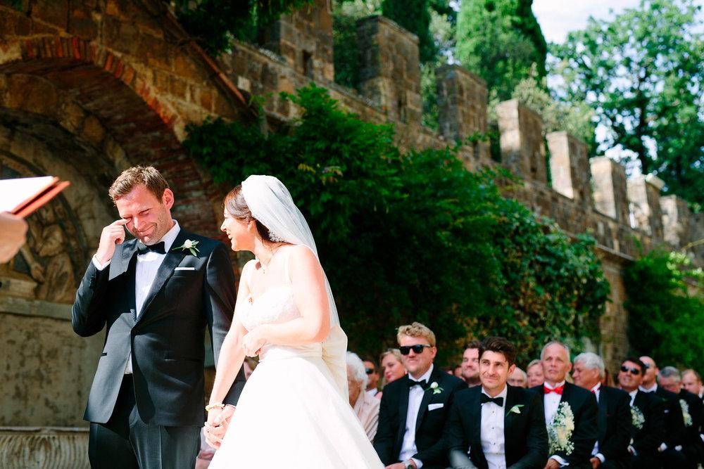 VINCIGLIATA CASTE - FLORENCE - WEDDING-22.jpg