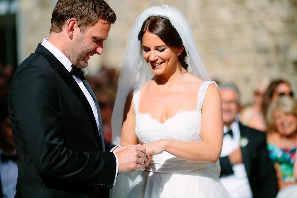 VINCIGLIATA CASTE - FLORENCE - WEDDING-23.jpg