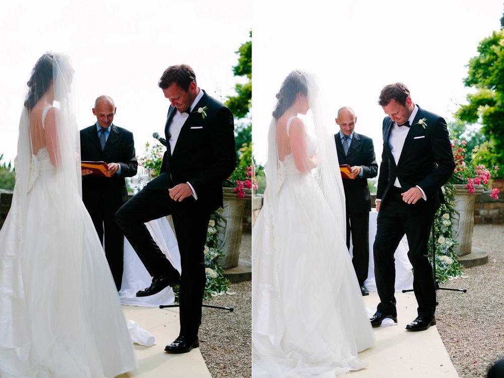 VINCIGLIATA CASTE - FLORENCE - WEDDING-25.jpg