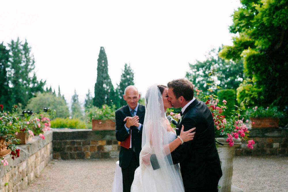 VINCIGLIATA CASTE - FLORENCE - WEDDING-26.jpg