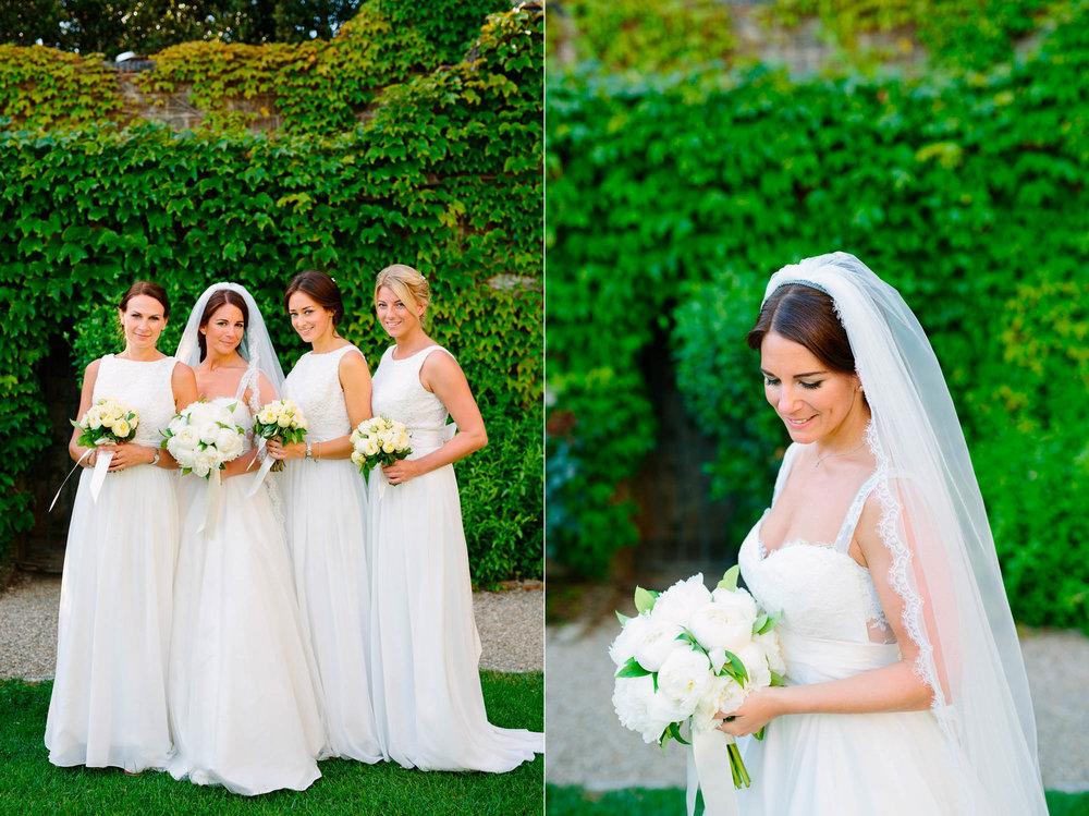 VINCIGLIATA CASTE - FLORENCE - WEDDING-30.jpg