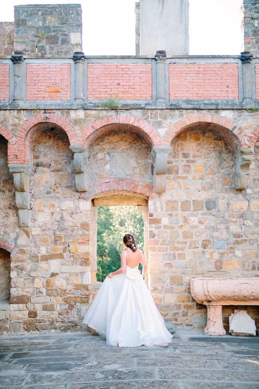 VINCIGLIATA CASTE - FLORENCE - WEDDING-32.jpg