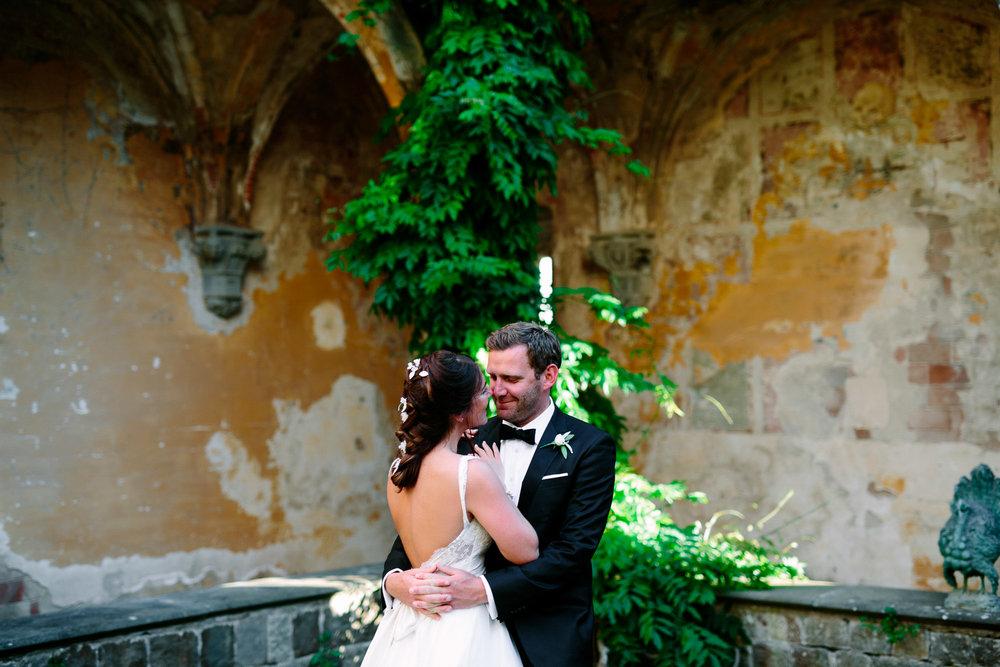 VINCIGLIATA CASTE - FLORENCE - WEDDING-35.jpg