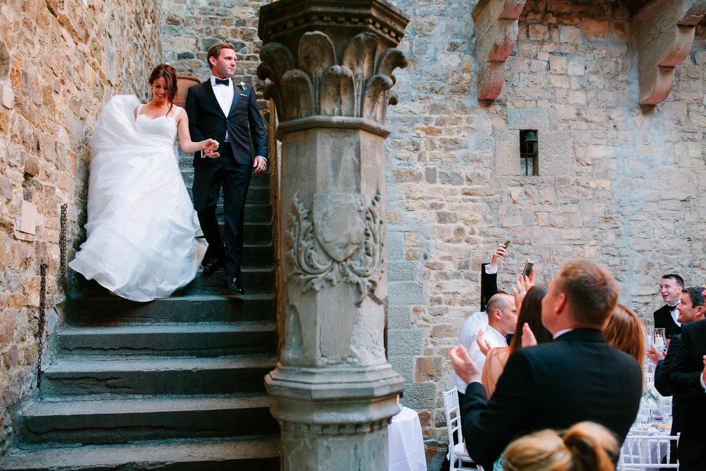 VINCIGLIATA CASTE - FLORENCE - WEDDING-42.jpg