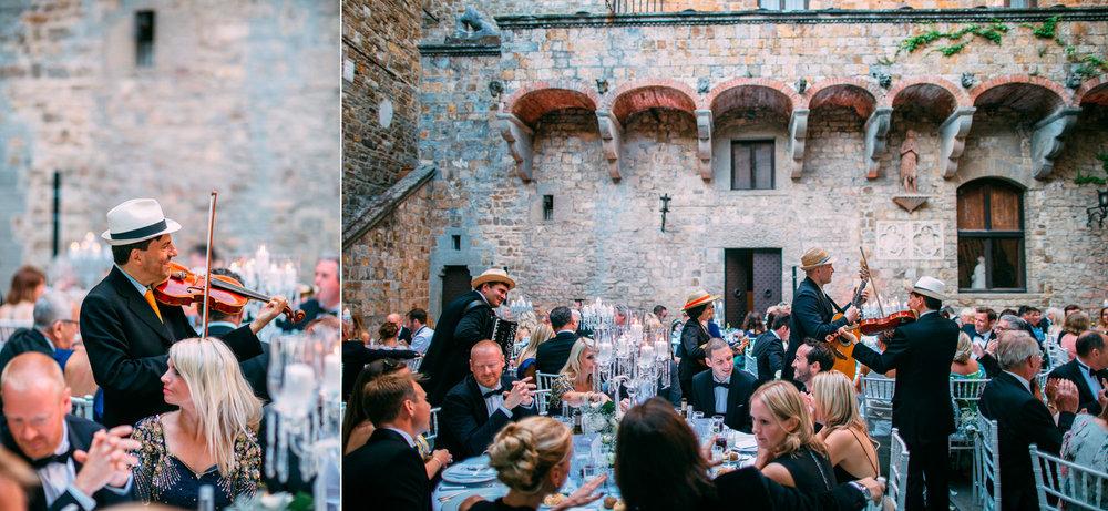 VINCIGLIATA CASTE - FLORENCE - WEDDING-43.jpg