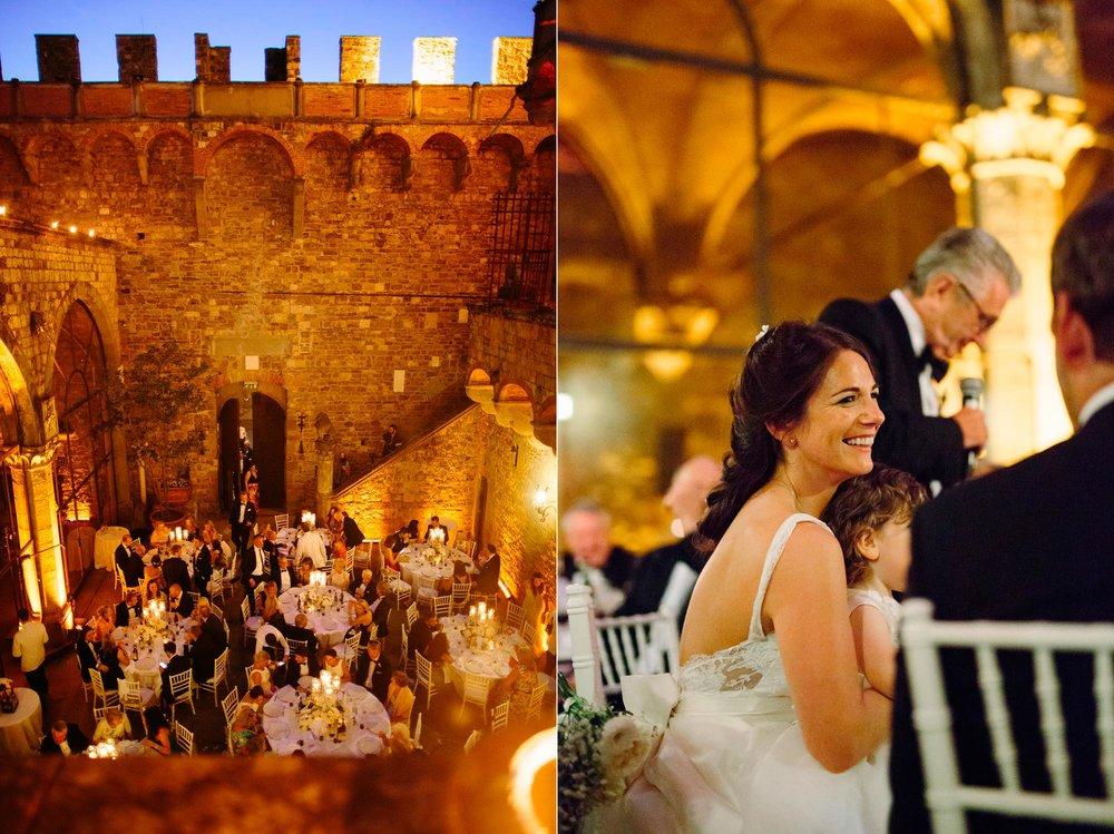 VINCIGLIATA CASTE - FLORENCE - WEDDING-48.jpg