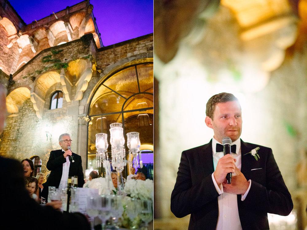 VINCIGLIATA CASTE - FLORENCE - WEDDING-49.jpg