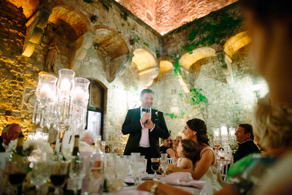 VINCIGLIATA CASTE - FLORENCE - WEDDING-50.jpg