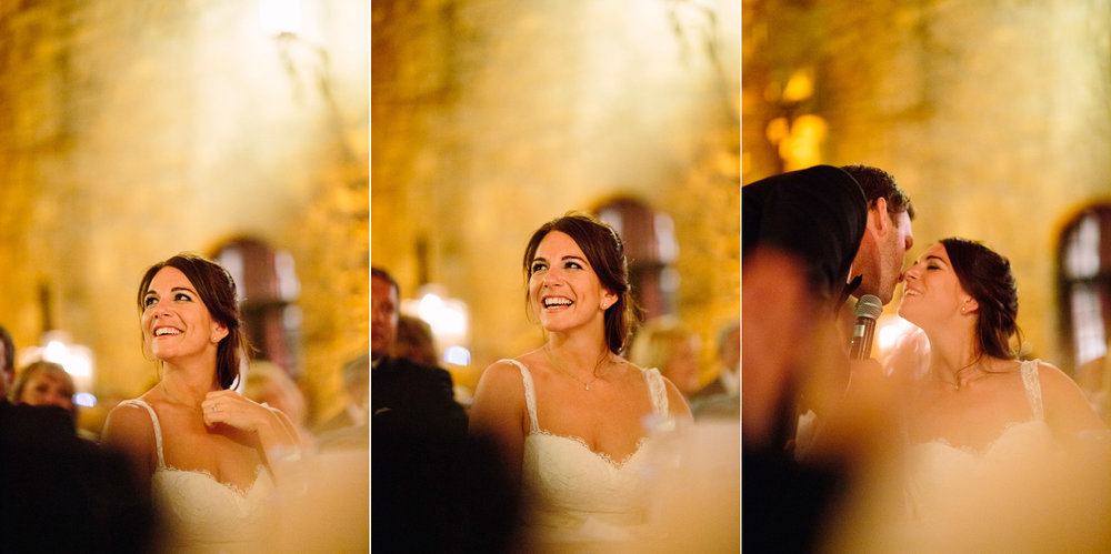 VINCIGLIATA CASTE - FLORENCE - WEDDING-51.jpg