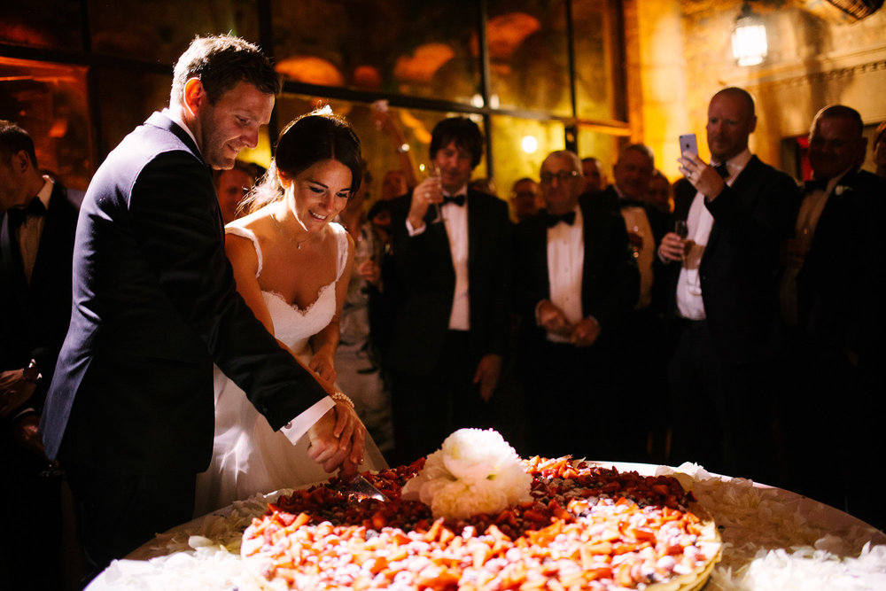 VINCIGLIATA CASTE - FLORENCE - WEDDING-53.jpg