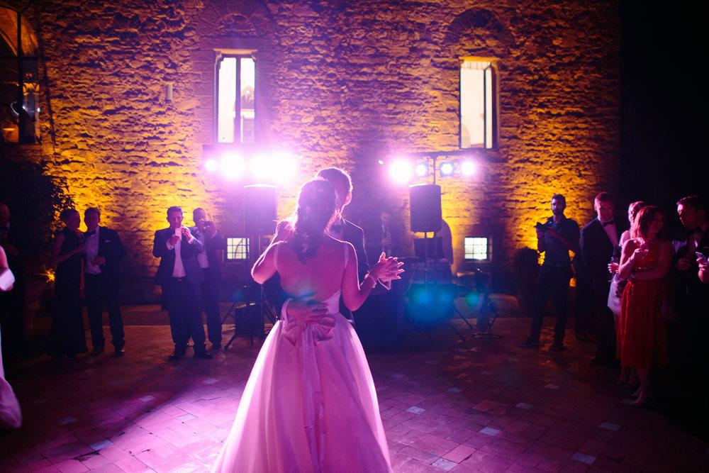 VINCIGLIATA CASTE - FLORENCE - WEDDING-54.jpg