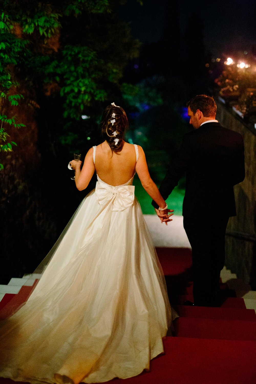 VINCIGLIATA CASTE - FLORENCE - WEDDING-55.jpg