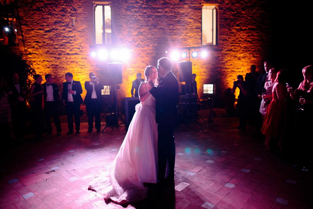 VINCIGLIATA CASTE - FLORENCE - WEDDING-56.jpg