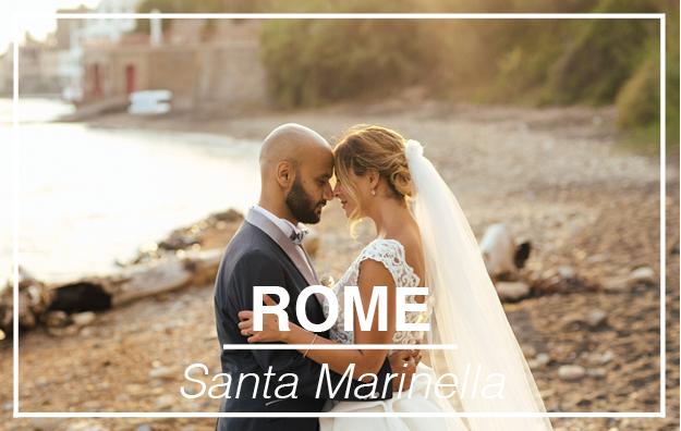 ROME SANTAMARINELLA CASTELLO ODESCASCALCHI.jpg