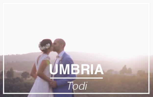 UMBRIA WEDDING _ TODI _ TENUTA DI CANONICA.jpg