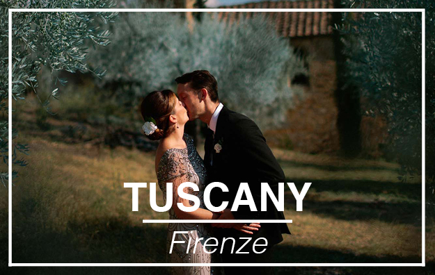 TUSCANY WEDDING FIRENZE.jpg