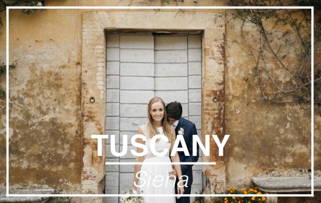 TUSCANY SIENA VILLA CATIGNANO WEDDING FIRENZE.jpg